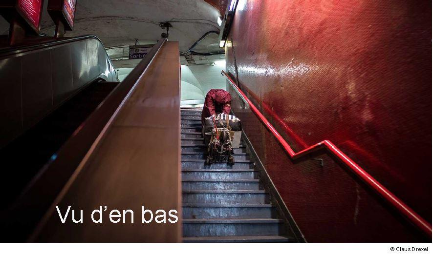 Vu_d_en_bas.jpg