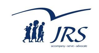 JRS : Service Jesuite pour les Réfugies