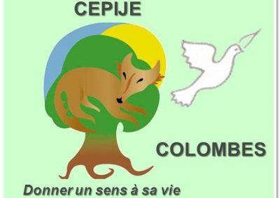 logo_CEPIJE_Colombes