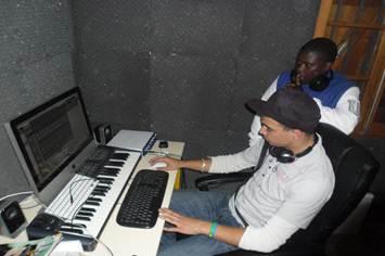 studio_son