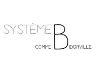 Système B, une école mobile pour que tous aient accès à l'école