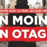 Un moine en otage : rencontre avec le pere Jacques Mourad