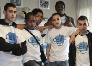 CELIJE (Centre pour L'Initiative des Jeunes) : une nouvelle étape