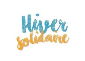 Hiver solidaire : ouvrez un accueil dans votre paroisse !
