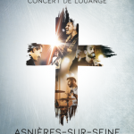 Concert Hopen Asnieres