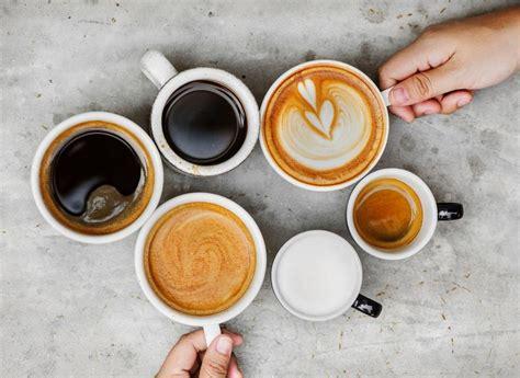Jeudi 3 juin : pause-café avec Ensemble2Générations