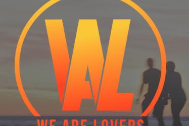 Jeudi 17 juin, pause café avec We Are Lovers