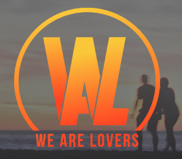 We Are Lovers contre l'addiction